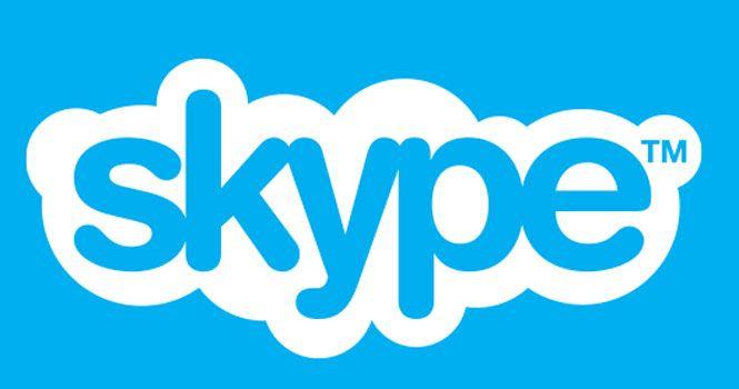 استفاده از اسکایپ برای تماس تصویری ؛ آموزش برقراری تماس با اسکایپ