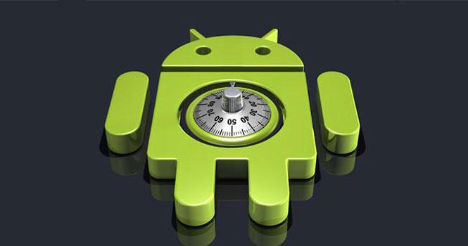 اپلیکیشن مدیریت باتری اطلاعات کاربران اندروید را سرقت می کند