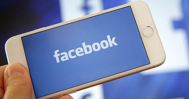 نقض قانون حفاظت از داده ها باعث جریمه فیسبوک در انگلستان شد