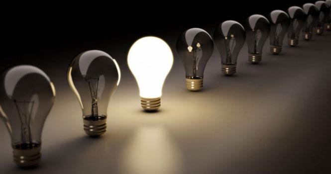 اعلام زمان بندی قطعی برق در کشور خواسته مردم است