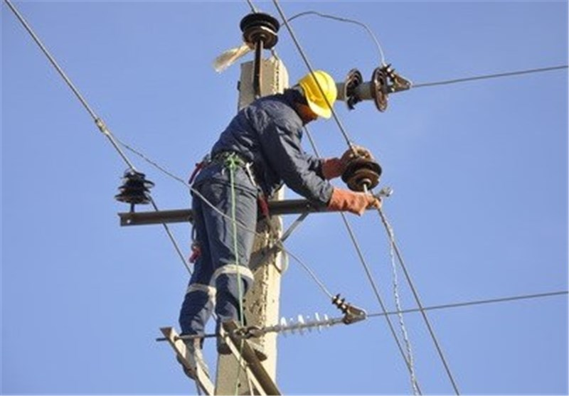 اعلام زمان بندی قطعی برق در کشور