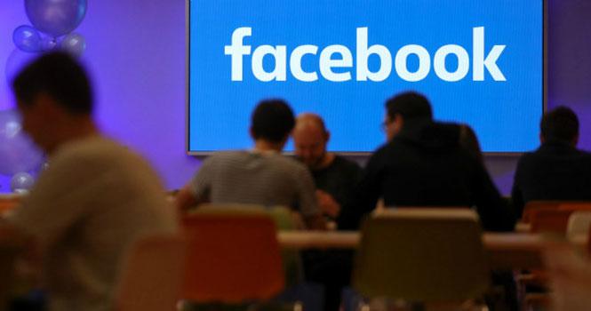 فیسبوک قصد دارد به تخمین زمان مرگ کاربران بپردازد