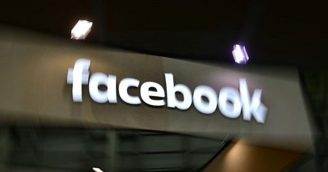 ماهواره اینترنتی فیسبوک در حال ساخت است؛ استفاده از اینترنت در همه جا
