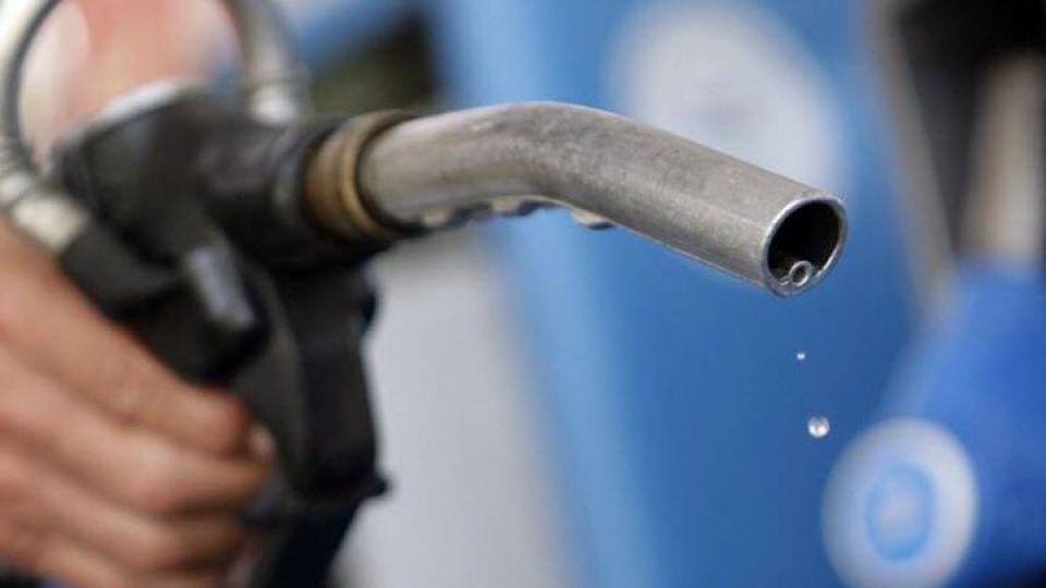 سهمیه بندی بنزین نزدیک است