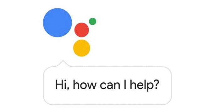 افزایش قابلیت های گوگل اسیستنت به دنبال نارضایتی کاربران