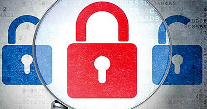 هک تایید هویت دو مرحله ای ؛ آشکار شدن نقض های امنیتی