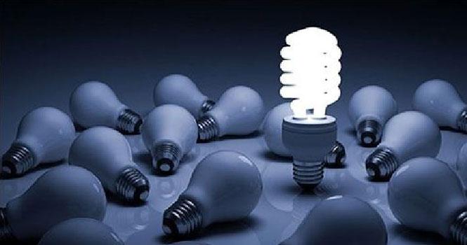 قطعی برق تا چه زمانی ادامه دارد ؟