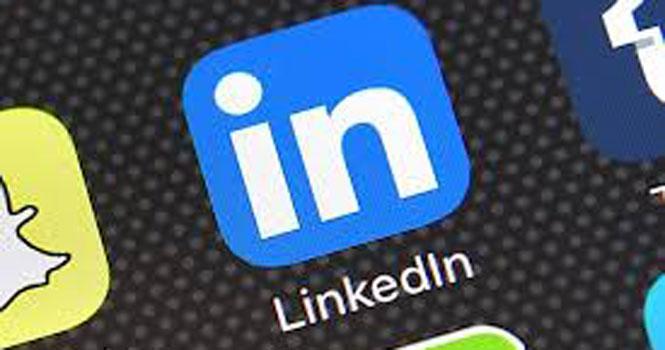 تغییرات اپلیکیشن لینکدین و افزایش قابلیتها و کاربردهای آن