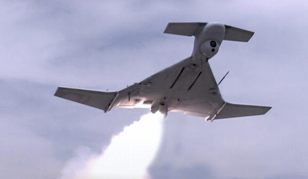 جنگندهها و رباتهای جدید، قادر به کُشتن و انهدام اهداف نظامی یا غیر نظامی، بدون دخالت انسان خواهند بود