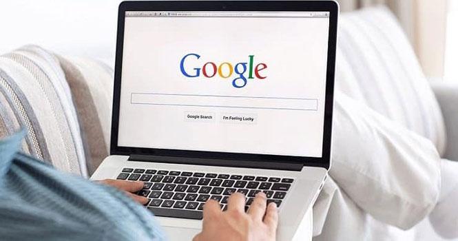 اصلاح تعرفه های اینترنت تا پایان تابستان ؛ قیمت ها آزادسازی می شوند