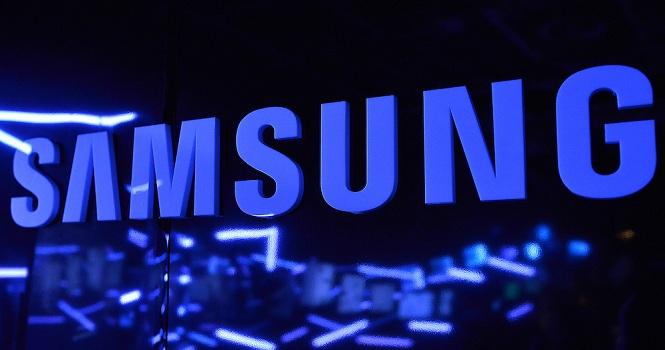 بزرگترین کارخانه تولید گوشی در جهان توسط سامسونگ افتتاح شد