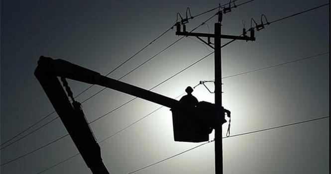 برنامه خاموشی برق تهران ؛ زمانبندی قطعی برق پایتخت اعلام شد