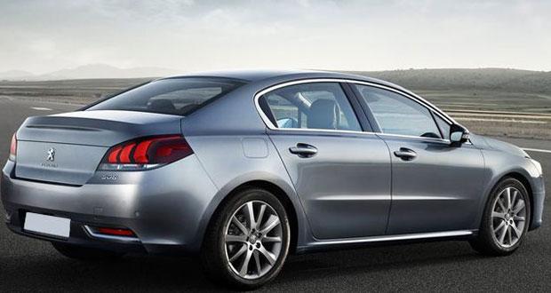 اعلام نرخ جدید خودروهای وارداتی در بازار؛ کاهش قیمت تعدادی از مدلها
