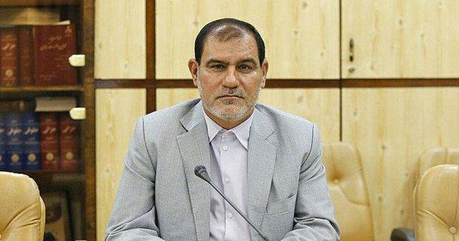 کاربران، فیلترشکن ایرانی را به فیلترشکن خارجی ترجیح دادهاند!
