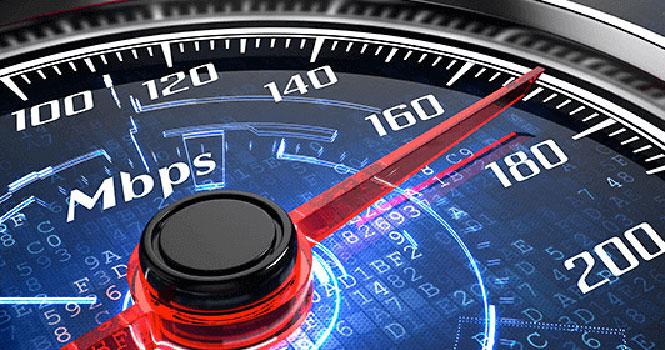 رده بندی جهانی سرعت اینترنت ؛ بررسی جایگاه ایران در این رده بندی