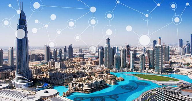 لیست هوشمندترین شهرهای جهان در سال 2018 منتشر شد