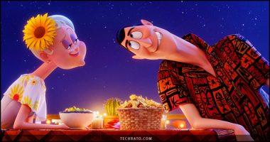 انیمیشن هتل ترانسیلوانیا 3 : تعطیلات تابستانی هفته آینده اکران خواهد شد