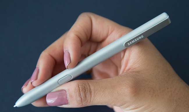 چرا باید گلکسی اس 10 به قلم اس پن مجهز شود؟