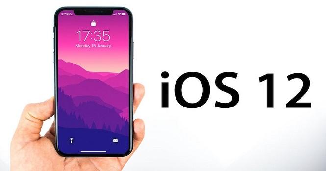 مهمترین نکات و ویژگی های iOS 12 ؛ ترفندهایی جذاب در جدیدترین نسخه آی او اس اپل