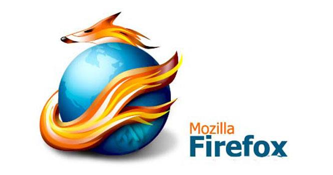 استفاده از پسورد منیجر داخلی در مرورگر فایرفاکس
