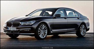 آشنایی با بهترین و گران ترین خودروهای ایران با قیمتی بیش از 1 میلیارد تومان
