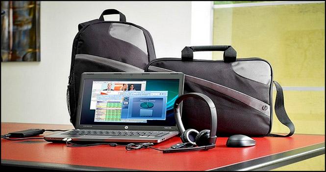 محبوبترین و مهم ترین لوازم جانبی کامپیوتر و لپ تاپ در بازار ایران