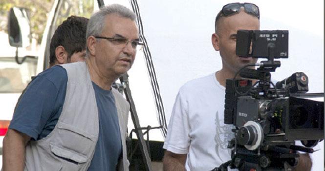5 دلیل برای تماشای هزارپا ؛ بهترین و پرفروش فیلم 97 ایران در ژانر کمدی