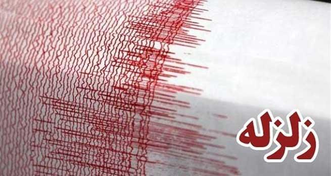 زلزله 5.9 ریشتری بامداد امروز کرمانشاه را لرزاند؛ 2 کشته 241 زخمی