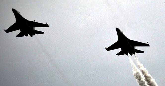 رونمایی از یک جت جنگنده ایرانی جدید در ۳۱ مرداد