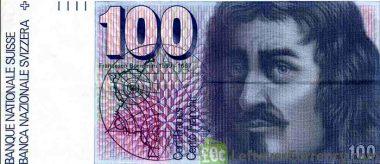 با ارزش ترین ارزهای جهان ؛ با گران ترین واحدهای پولی دنیا در سال 2018 آشنا شوید