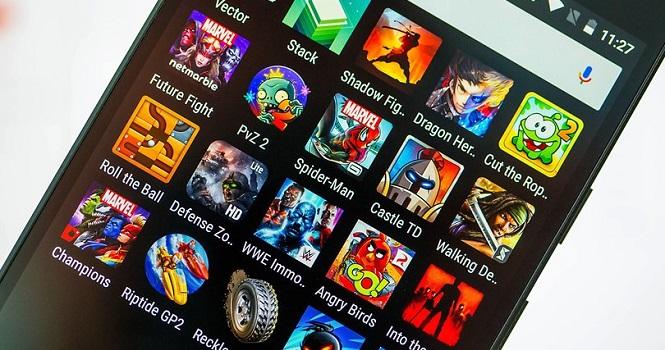 بهترین بازی های اکشن اندروید ؛ 11 عنوان بازی پرهیجان در موبایل