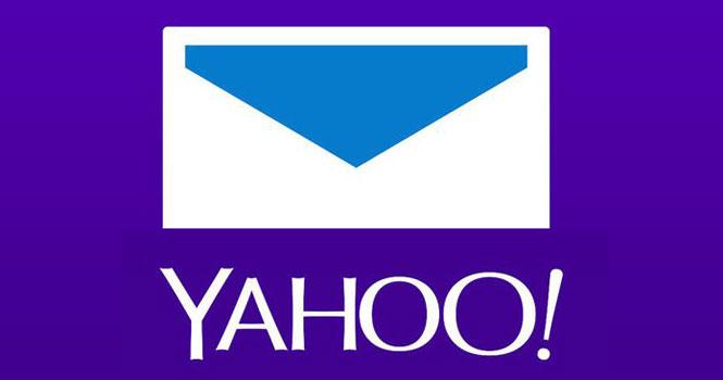 یاهو برای کسب درآمد از تبلیغات ایمیل کاربران را بررسی میکند