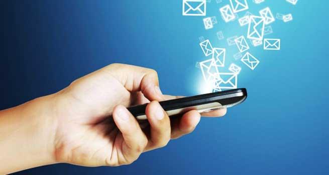 مراقب پیامک های جعلی باشید؛ سوءاستفاده مالی از مشترکان