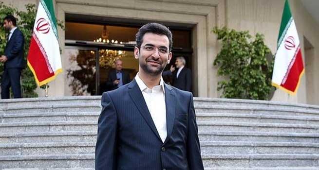 پیش بینیهای جهرمی در مورد آینده بازار موبایل ایران؛ گوشی نو بخریم یا دست دوم؟