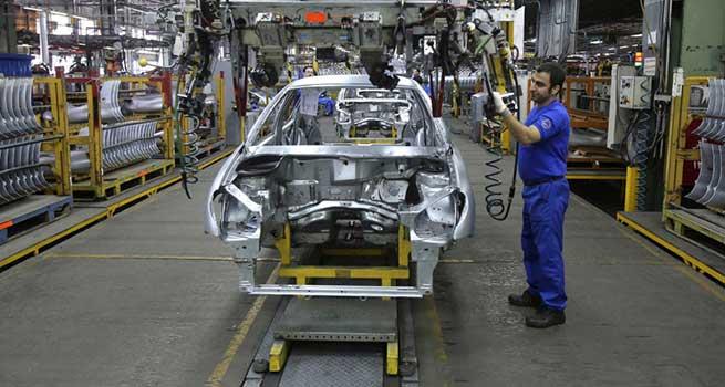 توقف فعالیت قطعه ساز آلمانی دوئر در ایران؛ افزایش مشکلات صنعت خودرو