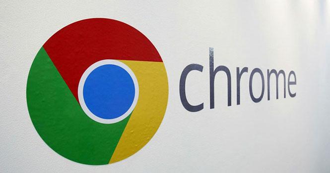 پشتیبانی مرورگر گوگل کروم از نوتیفیکیشنهای ویندوز ۱۰