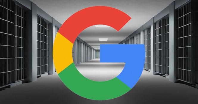 استفاده از اکانت گوگل برای ورود به ویندوز 10 ممکن میشود