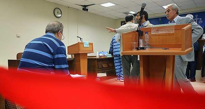 رسیدگی به پرونده متخلفین واردات موبایل ؛ متهمان ادعا هم دارند!