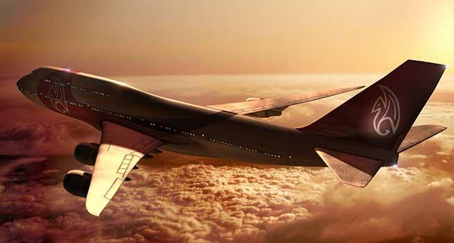 قیمت بلیت هواپیما هم ۵۰ درصد افزایش خواهد یافت