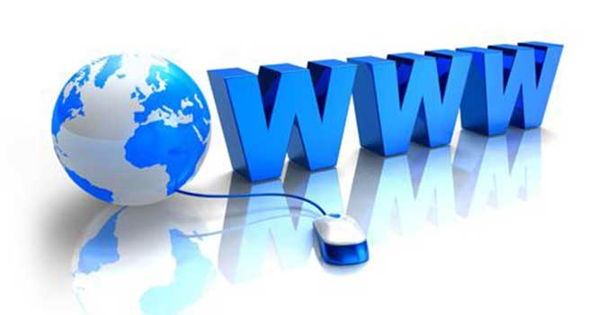 افزایش ظرفیت پهنای باند اینترنت داخلی تا ۵ برابر