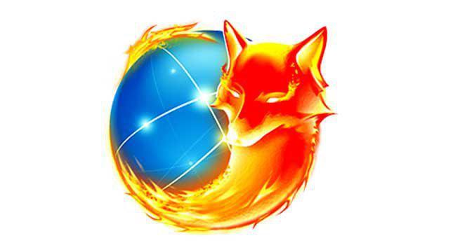 مرورگر فایرفاکس از جدیدترین پروتکل های امنیتی بهرهمند شد