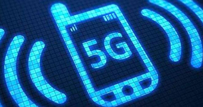درآمد شرکتها از فروش لایسنس تکنولوژیهای ۵G چقدر است؟