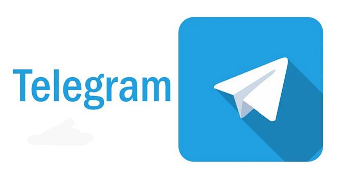 تلگرام پاسپورت؛ نگرانی کارشناسان امنیتی با ویژگی جدید تلگرام