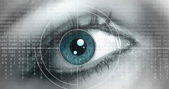 اسکن چشم راهی ساده برای تشخیص سریع پارکینسون است