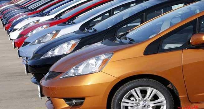 خودروهای وارداتی کدام شرکتها از گمرک ترخیص نمیشوند؟