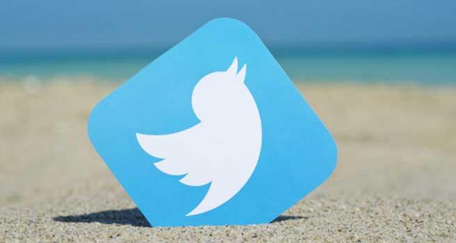 درخواست رفع فیلتر توییتر غیرقانونی است؛ پاسخ عبدالصمد خرم آبادی به وزیر ارتباطات
