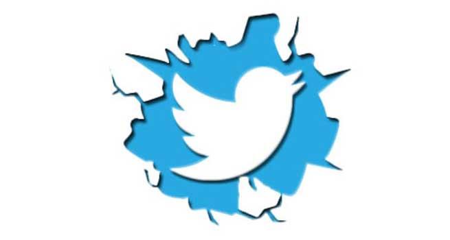 درخواست رفع فیلتر توییتر غیرقانونی است