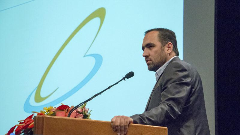 نوسازی مدارس مناطق زلزله زده