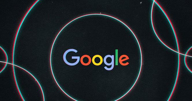 اپلیکیشن پادکست Shortwave جدید گوگل در راه است